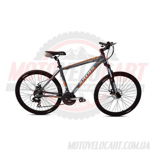 Велосипед Ardis ВТ 26 Т (МТВ VINCENT)