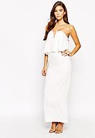 Женское платье Jarlo London, фото 1