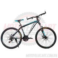 "Велосипед OSKAR 26""-16019 ST"
