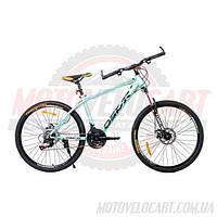 "Велосипед OSKAR 26""-1616 ST"
