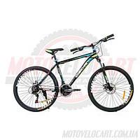 Велосипед OSKAR ATB-2603-26new