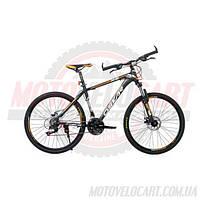 "Велосипед OSKAR 29""-1618 ST"