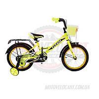 """Велосипед Titan Mirage 16"""""""