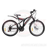 Велосипед Titan 26