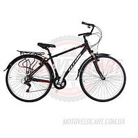 "Велосипед Titan Elegant 28"""