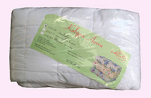 Летнее одеяло 150*215 Мальва, фото 2