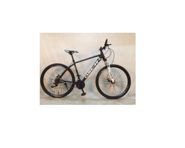 "Велосипед OSKAR 29""-1616 ST"