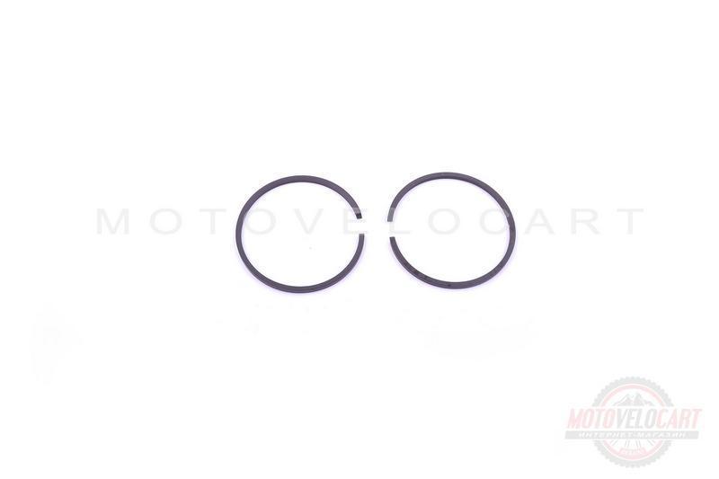 "Кольца   веломотор   .STD   (?38.00)   ""EVO"""