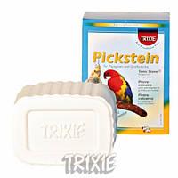 Мел для больших попугаев Trixie