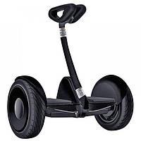 Гироскутер Ninebot mini Черный 54V Оригинал, фото 1