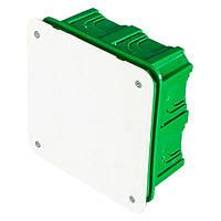 Коробка распределительная D100x100х50 Schneider Electric