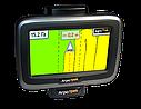 Ремонт навигационных систем (Trimble, Tijet, Class, Leica, EZ Pilot, Green Star), фото 4