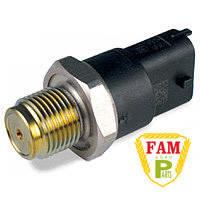 Датчик тиску масла 3949988 Cummins, Bosch, датчик давления масла
