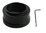 Адаптер переходник M42 Sony NEX E mount M 42 NEX, фото 4