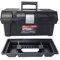"""Ящик для инструментов Haisser Staff Basic Alu 16"""" (90012)"""