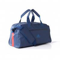 Сумка спортивная Adidas TRAINING TB S (арт. S99926)