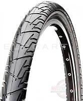 Велосипедная шина   26 * 2,125   (шипованая)   UNIQA   (U-601)   (#SVT)