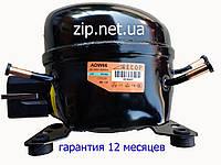 Компрессор для холодильника ADW 66 R-134a 175 W