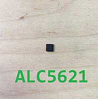 Микросхема ALC5621