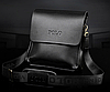 Мужская сумка Polo Videng+ Подарок, фото 4