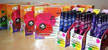 Электронные сигареты кальян E-Hookah Elax, фото 3