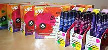 Электронные сигареты кальян E-Hookah Elax Мальборо с ментолом, фото 3