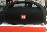 Портативная bluetooth колонка BOOMBOX BIG