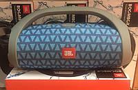 Портативная bluetooth колонка JBL BOOMBOX BIG