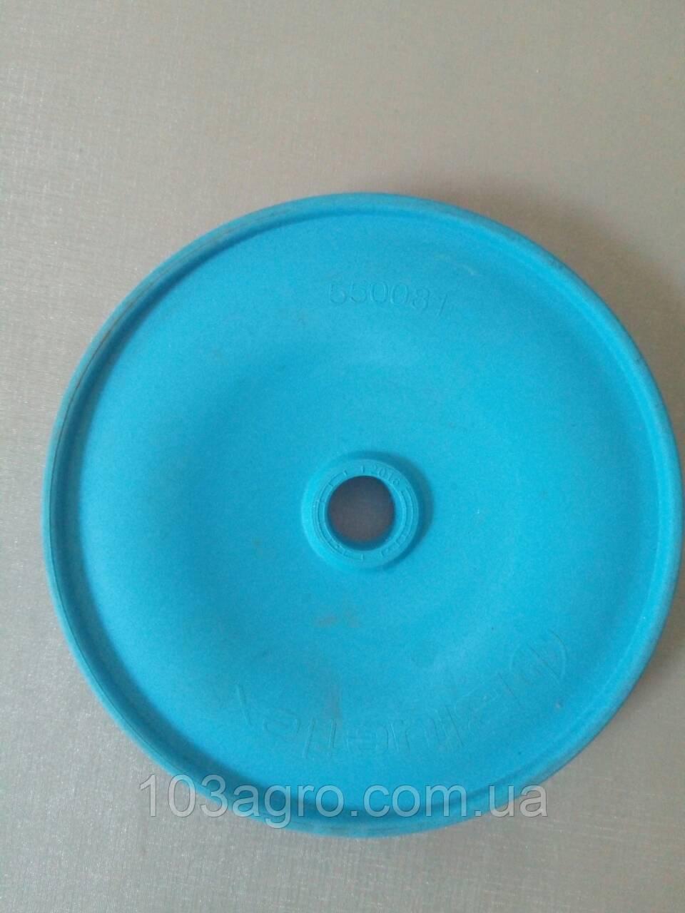 Робоча мембрана Annovi Reverberi 550081 (Blueflex)