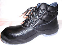 Ботинки Exena Tanaro