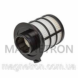 Фильтр HEPA цилиндрический к пылесосу Vitek VT-1844 mhn00652