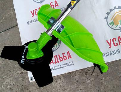 Мотокоса Foresta FC-43 1,6 кВт