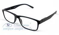 Очки для зрения с диоптриями +/- Код:1109, фото 1