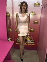 Платье Poliit 8176, фото 1