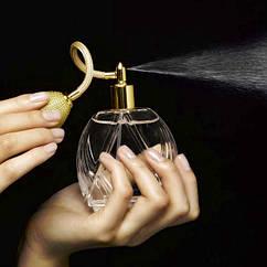 Подарункова міні-парфумерія – кращий сюрприз