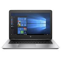 """Ноутбук 14"""" HP ProBook 440 G4 (Z3A11ES) Silver (Z3A11ES)"""