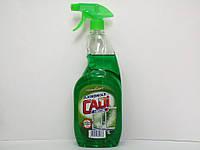 Средство для мытья стеклянных поверхностей Cadi Amidon Glasreiniger 1 л