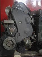 Двигатель  Iveco DAILY III 8140.43S 2.8TD