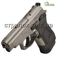 Пістолет стартовий Stalker 914 Titanium, фото 1