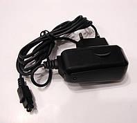 Зарядное устройство сетевое Sony Ericsson CST-13