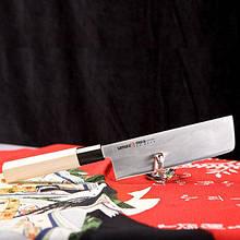 Ножи «Samura»: японский эксклюзив для отечественного рынка