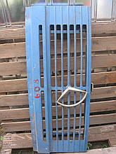 Решетка радиатора б/у на Mercedes: 508, 608 год 1970-1988