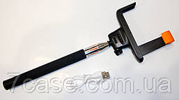 Монопод селфи Wireless mobile phone monopod bluetooth Z07-5