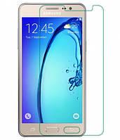 Захисне скло для Samsung Galaxy J3 J300 (2015)