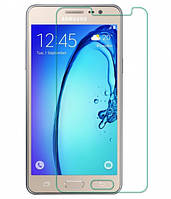 Защитное стекло для Samsung Galaxy J3 J300 (2015)