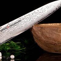 Заблуждения о ножах