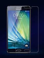 Защитное стекло для Samsung Galaxy A7 A700 (2015)