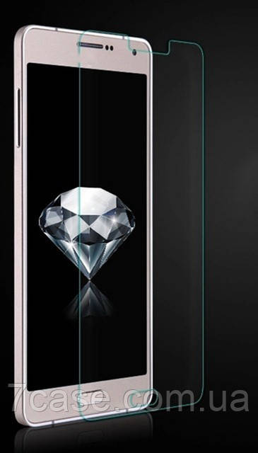 Защитное стекло для Samsung Galaxy A5 A500 (2015)