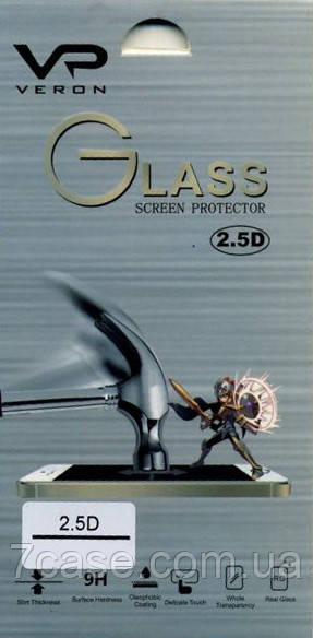 Защитное стекло для Meizu M1 Note