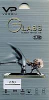Защитное стекло для Sony Xperia C4 e5333